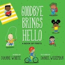 Best Picture Books for Kids About Emotions