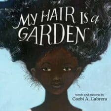 Delightful Picture Books That Celebrate Hair