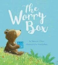 Best Picture Books for Kids About Feelings (aka. Emotional Intelligence / EQ)