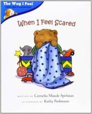 Best Picture Books About Emotional Intelligence / EQ