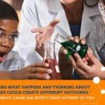 BGCA & Samsung's 5 Weeks of Summer of #STEM Challenge