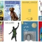 16 Novels in Verse (That Get Kids Reading)