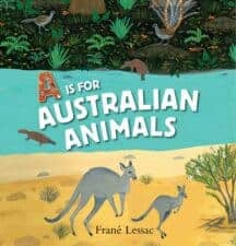 nonfiction books for 7 year olds