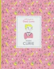 Children's Books Biographies for Women's History Month