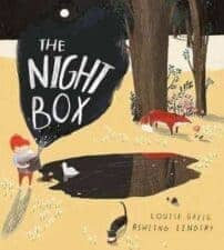 Powerful Picture Books with Personification