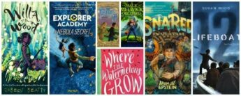 must-read middle grade books 2018