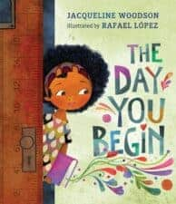 picture books with diverse multicultural main characters