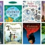 Hook Tweens on Magical Realism with These Incredible Books