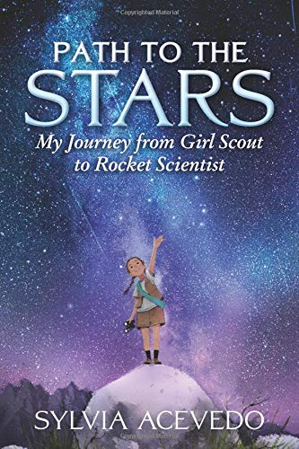 Informative Biographies for Children Ages 7 - 17 (New in 2018)