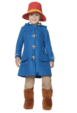 kids favorite book character costume ideas