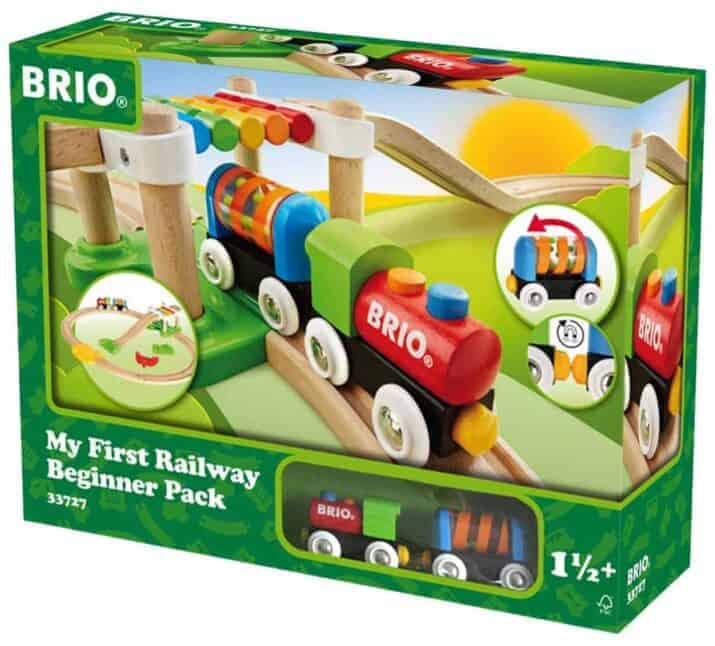 pretend play toys and gifts