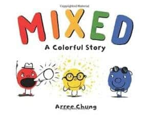 Picture Books That Teach Kids About Prejudice, Inclusion, and Tolerance