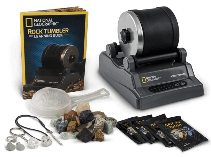 STEM kit for kids