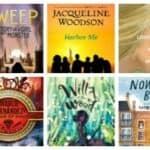Best Middle Grade Chapter Books of 2018