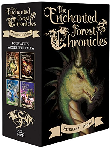 Best Chapter Book Series for Kids