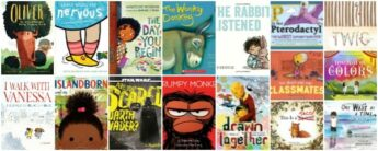 the best 2018 picture books