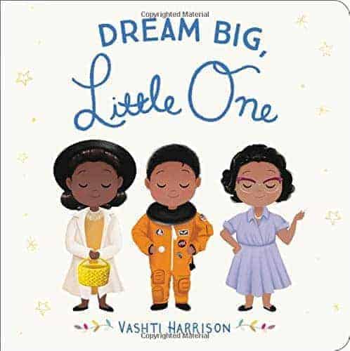 Nonfiction Books for Young Readers Ages 2 - 5