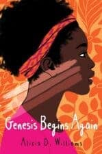 Diverse Realistic Chapter Books for Middle School by #OwnVoices