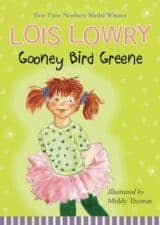 The Best Read Aloud Books for First Grade