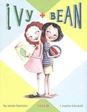 The Best Read Aloud Books for 1st grade