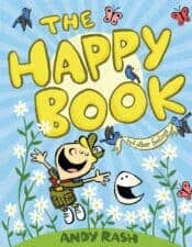 New Picture Books that Develop Emotional Literacy