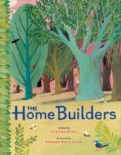 Picture Book About Habitats and Ecosystems