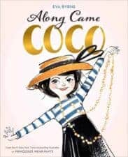 FAMOUS WOMEN'S PICTURE BOOK BIOGRAPHIES