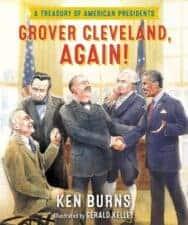 Favorite President's Day Books for Kids