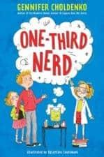 Read-Aloud Books for 4th Grade