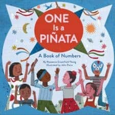 best counting books for kids