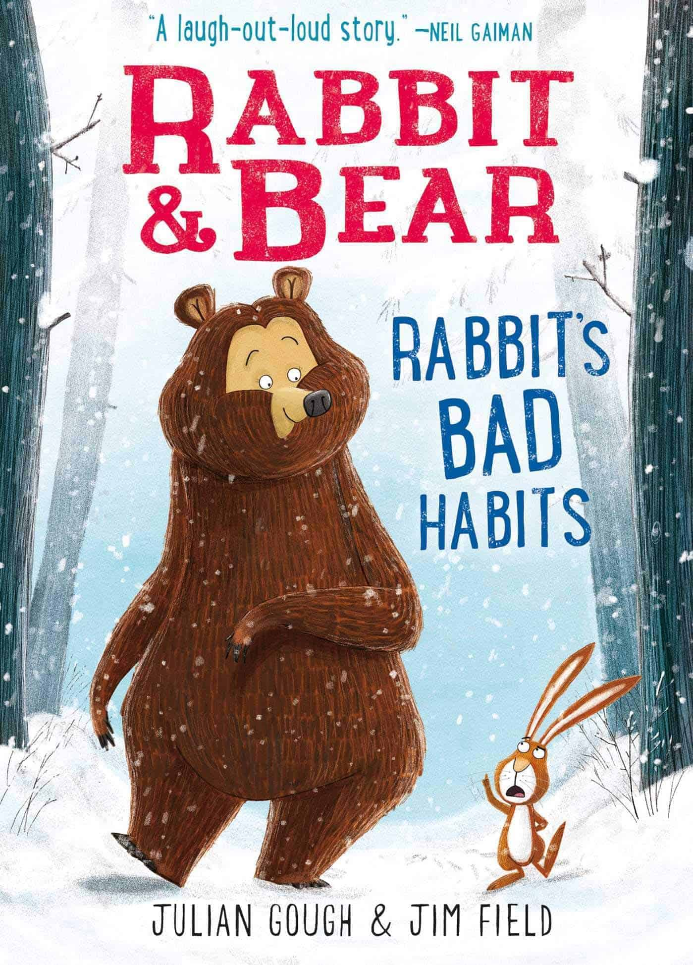 Book Ideas for 2nd Grade Book Clubs