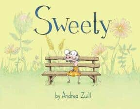 Good Children's Book Examples to Teach Point of View