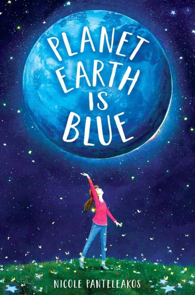 Middle-Grade Books That Probably Will Make You Cry (2019)