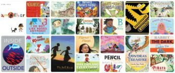 new picture books march 2019