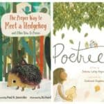 Poetry Books You Don't Want to Miss