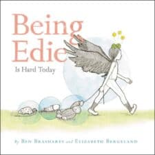 Picture Books to Teach Similes and Metaphors