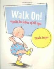 Best Children's Books to Give at Graduation