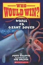 best book series for 4th graders