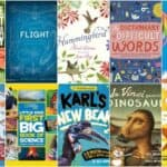 Latest Nonfiction Books for Your Summer Reading