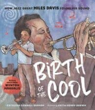 picture book biographies about musicians