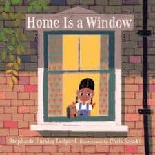 picture books about moving homes