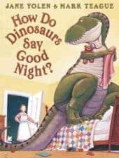age 3 books