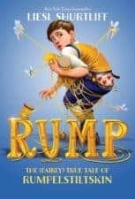 The Best Read Aloud Books for 6th Grade