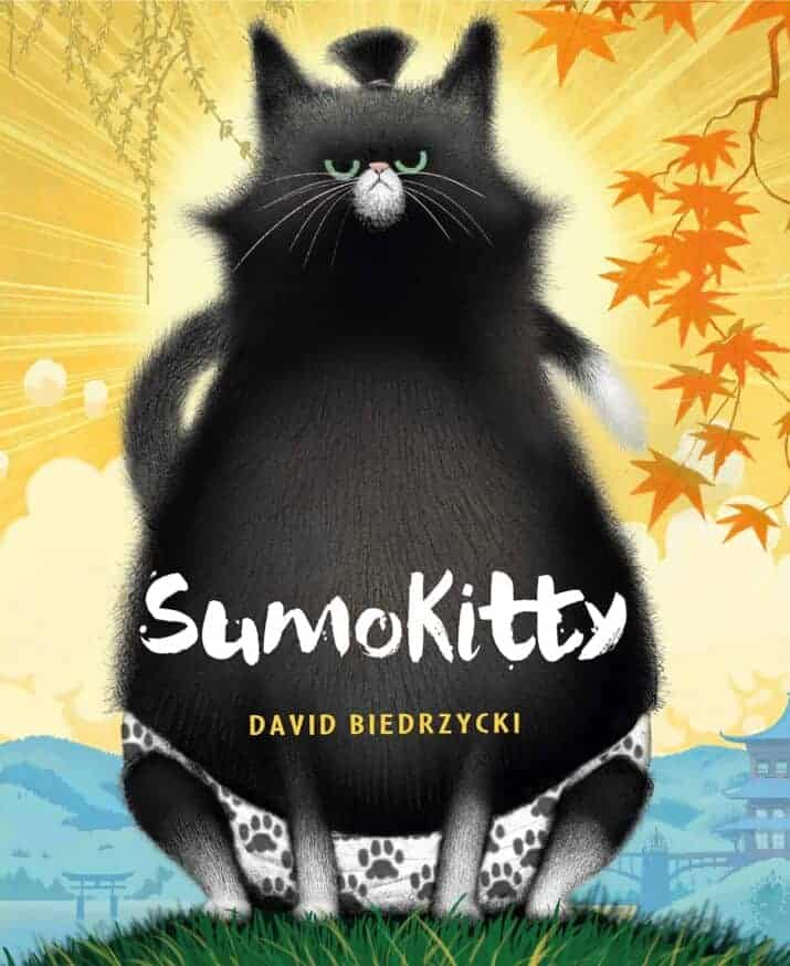 children's books about Japanese culture