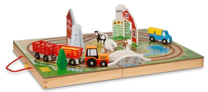 Top Pretend Play Toys to Give as Gifts This Christmas