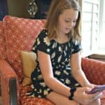 Improve Vocabulary with the Merriam-Webster Puku App for Kids