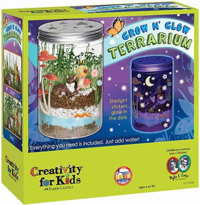 activity kits for kids