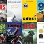 Middle School Books for Reluctant Readers
