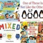 Picture Books That Teach Kids About Prejudice, Inclusion, and Anti-Racism