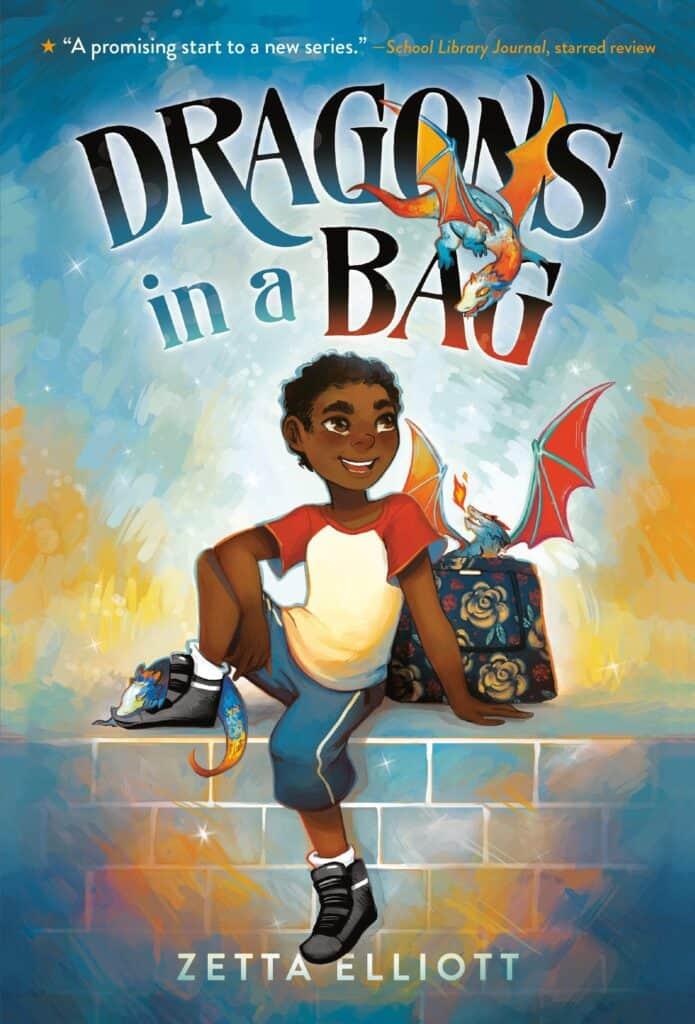 Book Club Book Ideas for 3rd Grade